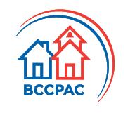BCCPAC Members!!